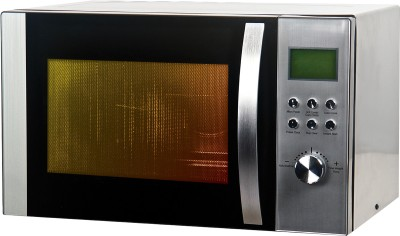 Haier-HIL2801RBSJ-28-L-Convection-Microwave-Oven