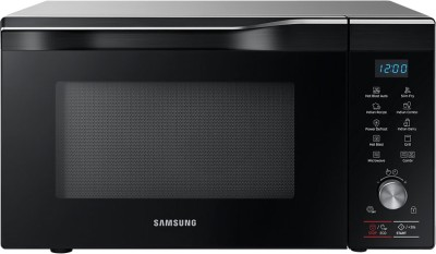 SAMSUNG-32-L-Convection-Microwave-Oven