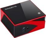 Gigabyte GB BXA8G 8890