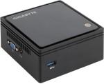 Gigabyte GB BXBT 1900