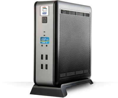 RDP-XL-700-(Intel-Core-i3-Processor-3.3GHz-/-2GB-DDR3-RAM-/-500-GB-HDD)-Stand-Alone-PC