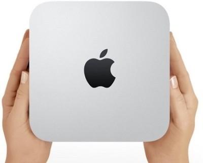 Apple Mac Mini MD387HN/A