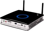 Zotac ZBOX ID45 BE