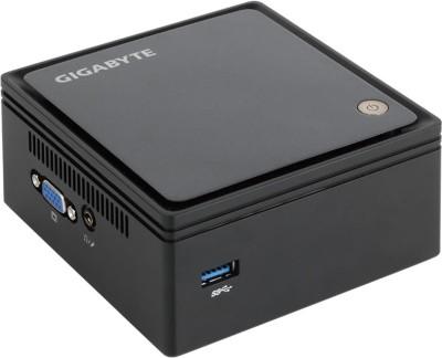 Gigabyte GB BXBT 2807