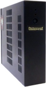 Thinvent Neo S Thin Client