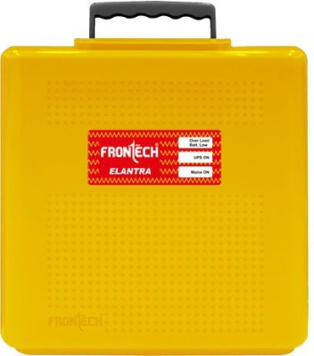 Frontech 2552 Power Backup for Router
