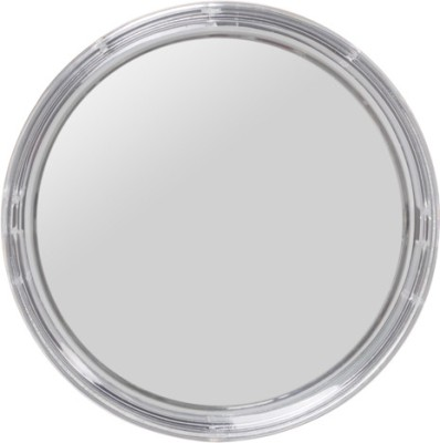 Howards PMM008Travel Lighted Mirror