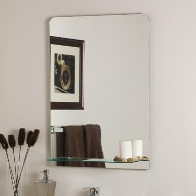 SDG M-127 Mirror