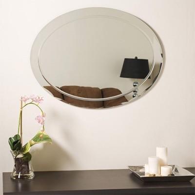 SDG M-112 Mirror