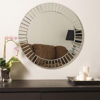 SDG M-107 Mirror