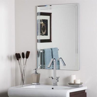 SDG M-115 Mirror