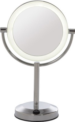Howards PMM007 Lighted Mirror