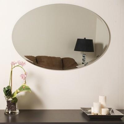 SDG M-120 Mirror