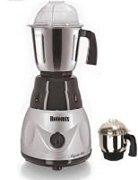 rotomix MG16-528 600 W Mixer Grinder
