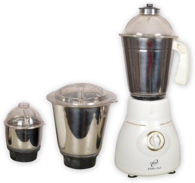 Buy Orpat Kitchen Cool: Mixer Grinder Juicer
