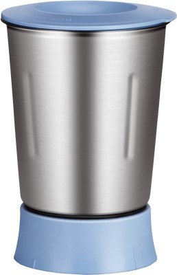 Philips HL7610 Mixer Grinder