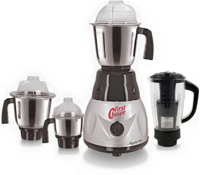 First-Choice-MG16-699-600-W-Juicer-Mixer-Grinder