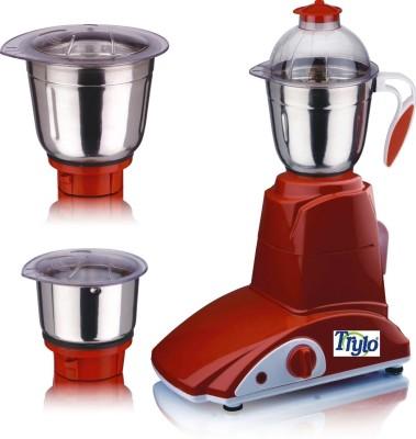 Trylo Lazer 550 W Mixer Grinder