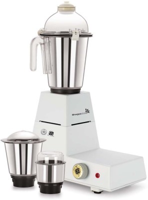 Bhagyashree Kitchen Machine Mixer Grinder