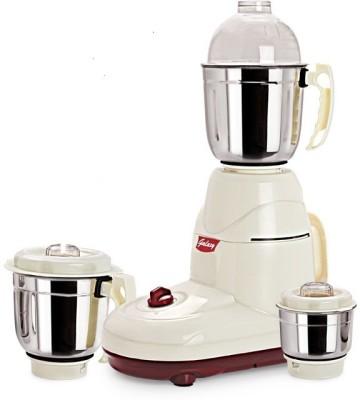 Super-Max-Galxy-3-W-Juicer-Mixer-Grinder
