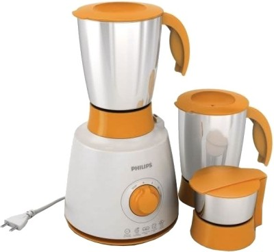 Buy Philips HL7620 500 Mixer Grinder: Mixer Grinder Juicer