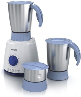 Buy Philips HL7620 Mixer Grinder: Mixer Grinder Juicer