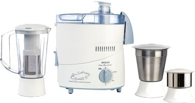 Buy Philips HL1632 3 Jars Juicer Mixer Grinder: Mixer Grinder Juicer