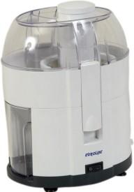 Euroline EL 210 Juicer