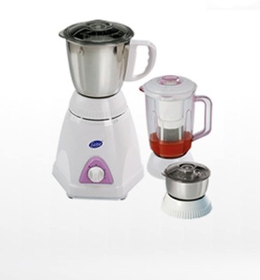 Glen-GL-4026-MG-600W-Mixer-Grinder