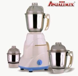Anjalimix-Waman-750W-Mixer-Grinder