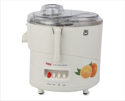 Hylex HY-701 450W Juice Extractor