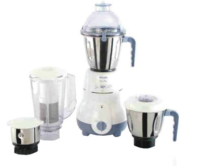 Buy Philips HL1643/06 Mixer Grinder: Mixer Grinder Juicer