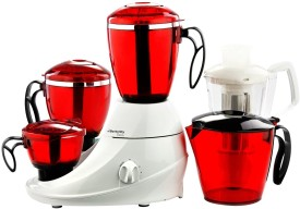 Butterfly-Desire-3-Jar-Mixer-Grinder