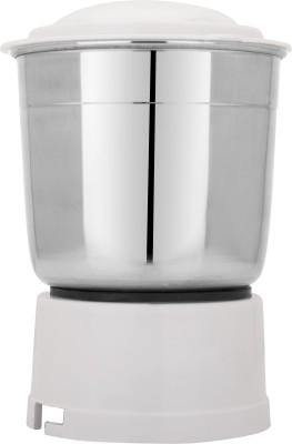 Hytec JMG HX03 350 W Juicer Mixer Grinder