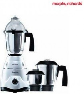 Morphy-Richards-Icon-Delux-750W-Mixer-Grinder