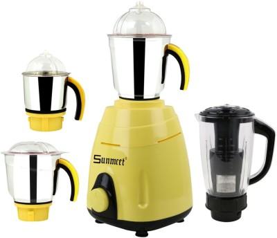Sunmeet-MG16-488-750-W-Juicer-Mixer-Grinder