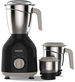 Philips HL 7756 750 W Mixer Grinder