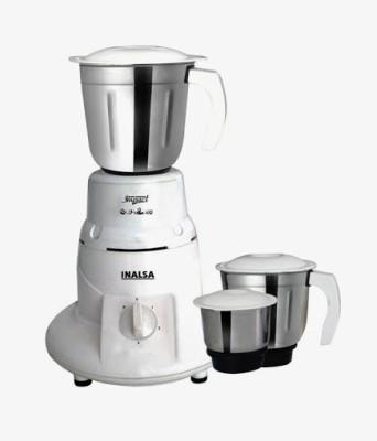 Inalsa Impact Mixer Grinder
