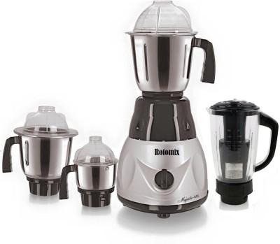 rotomix-MG16-703-750-W-Juicer-Mixer-Grinder