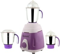 rotomix MG16-326 750 W Mixer Grinder