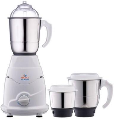 Bajaj-Platini-PX-75M-500W-Mixer-Grinder