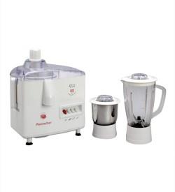 Signoracare SJG-1500 Juicer mixer Grinder