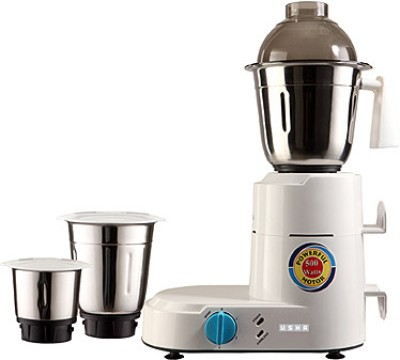 Usha MG 2053E Mixer Grinder