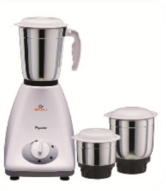 Bajaj-Popular-Mixer-Grinder