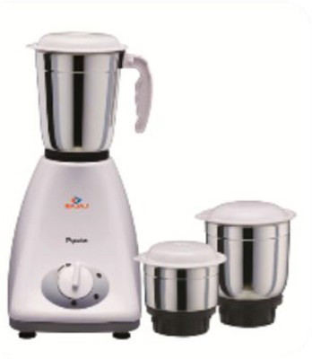 Bajaj Popular 450 Mixer Grinder