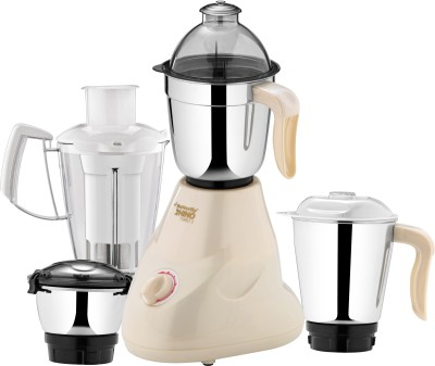 Butterfly-Rhino-Turbo-4-600W-Juicer-Mixer-Grinder