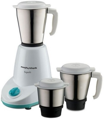 Morphy-Richards-Superb-Mixer-Grinder