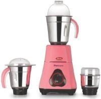 Bala Maharana 550 W Mixer Grinder