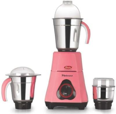 Bala-Maharana-550-W-Mixer-Grinder