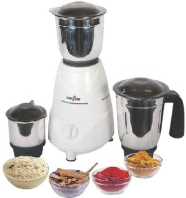 Kenstar Mixer Food Processor Uses What Food Processor Is